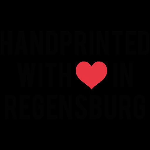 Textildruck Regensburg
